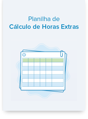 capa-planilha-calculo-horas-extras.png